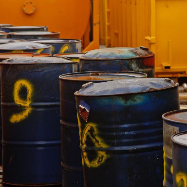 OTT5447 Chemie Pack Middenterrein 085