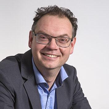 Stephan Van Helden1699 FMT345